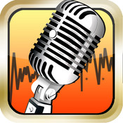 Voice Secretary Lite - Voice reminding, voice Recorder, pocket assistant