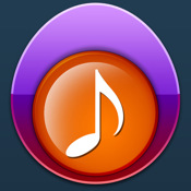 Desi Music + Bollywood Hindi Songs Radios Top 10 Hits Videos - Desimusicapp