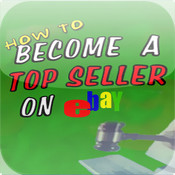 How To Become A Top Seller On Ebay . ebay mobile