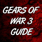 MegaGuide for Gears of War 3