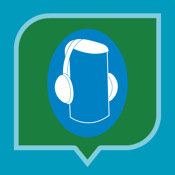 Safety Talks - Health & Safety