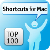 100 Shortcuts for Windows 7 and Microsoft Office upx for windows