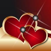 Be Mine - Valentine`s Day Card Creator