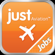 Just Aviation Jobs - Finding aviation jobs is just that easy
