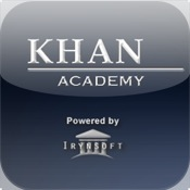 Khan Academy: A Classroom In Your Pocket your