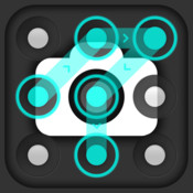 Media Locker - Organize Your Media