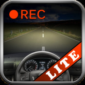 Road Witness Lite - Your way to safety