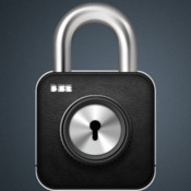 Lock My Photos - Secure your private photos, notes and passwords photos