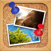 Photo Browser for Facebook facebook photo photos