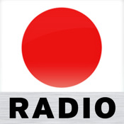 Radio Japan - Music and stations from Japan foods in japan