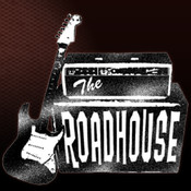 The Roadhouse - the finest blues you've never heard. amber heard topless