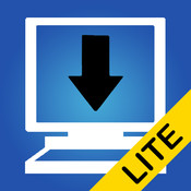 Aria2 Download Manager Lite - Remote Downloader and Accelerator web services accelerator