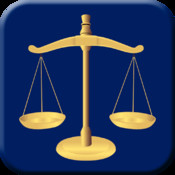 Carby Steven D. Attorney At Law - Shreveport