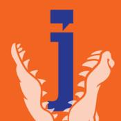 Jacksonville.com – UF Gators 2011/2012