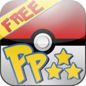 Rate My Poke Plush Free for Pokemon Fans