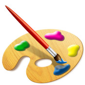 Sketch It - The Ultimate Drawing and Painting App - With Shake to Erase erase files