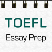 essay collection for toefl version 1.0 With the print version includes: over 300 real toefl real toefl[registered] essay collection, download download official toefl ibt.