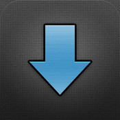 VideoCache Pro for YouTube