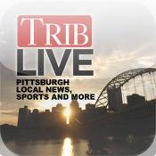 Western Pennsylvania News