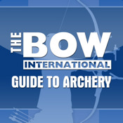 Bow International Guide to Archery national archery competition