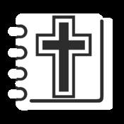 Christianity Encyclopedia