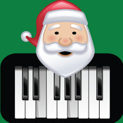 Christmas Piano with Free Songs free downloadable mp3 songs