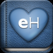 eHarmony for iPad - #1 Trusted Dating Site for Singles