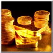 Law Of Attraction Prosperity Game prosperity gospel