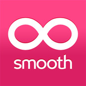 Smooth FREE - A Better Way to Watch