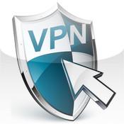 Vpn One Click Professional vpn