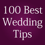100 Best Wedding Tips by Feel Social wedding programs samples