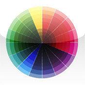 Color And Money Recognizer