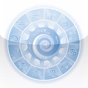 Daily Horoscope - Check your horoscope everyday!