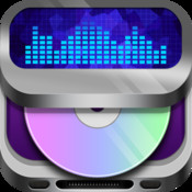 Music Download Sprite - Free Music Downloader & Player