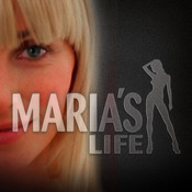 Sexy Maria - The interactive movie