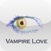 Vampire Love: Vampire Names and Trivia