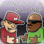 an essay on gangster slang This is a new dictionary of slang words and expressions used at u cla in 2008 - 09 it is not a  place in a speech or formal essay most authorities  og ' older gang member' (from qriginal gangster), and bff 'best friend forever' at.