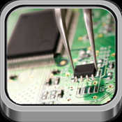 Repair Database - The Electronic Repair Reference Database database