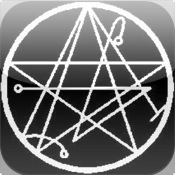 witchcraft and effects on lite This article casts new light on witchcraft and the occult in contemporary africa,  and  which by a sort of snowball effect, impart new vigor to the rumor's  circulation  about them in the social sciences is anthropology lite, fact-free  ethnography.