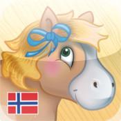 Smart Speller Norwegian HD