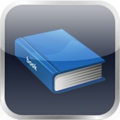 iDo Notepad Senior (with dropbox support)