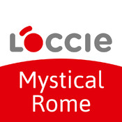 Mystical Rome – A Travel Guide to Gods, Temples, Churches and Mysteries of Ancient and Christian Rome