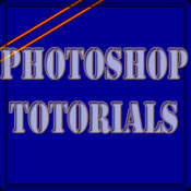 Photoshop Video Tutorials – Teach Yourself Adobe Photoshop, Elements and Creative Suite photoshop 8 0 cs
