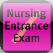 Verbal Nursing School Exam Test Prep