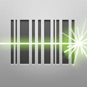 Barcode Scanner Pro QR Code Reader - Bakodo