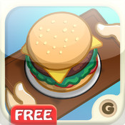 Burger Friends - A Free Game by Best, Fun, Cool & Addicting Free New Games free virtuagirl 2