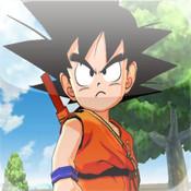 Dragon Ball Z: Story of Goku