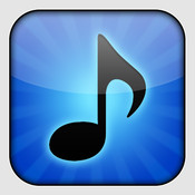 Free Music Downloader Plus Pro - For iPad