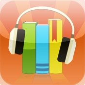 Free Audiobooks - 2,947 classic audiobooks for less than a cup of coffee.