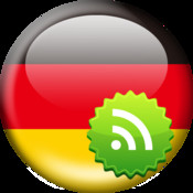 Germany Radio - Power Saving